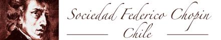 Sociedad Federico Chopin - Chile